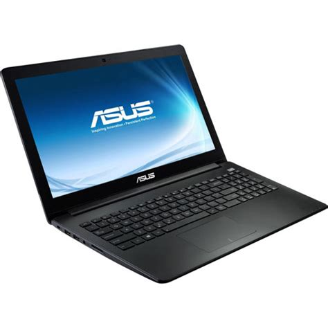 Asus Laptop Pad Driver windows and android free downloads asus touchpad driver windows 7