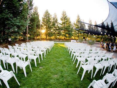 wedding venues in south bay california wedding locations in gilroy ca mini bridal