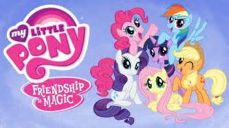 my little pony friendship is magic movies amp tv on google