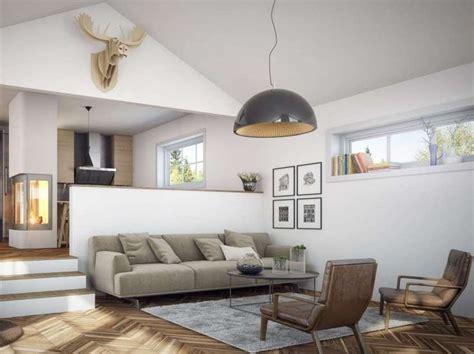 come arredare soggiorno moderno pi 249 di 25 fantastiche idee su soggiorno accogliente su