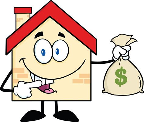buy house cash then get mortgage benefits of opting for a quot we buy houses cash orlando quot company