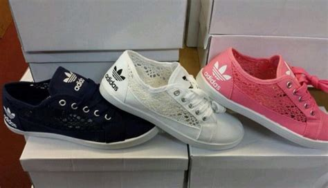 shoes adidas adidas shoes black pink white lace