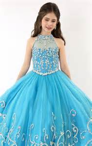 Reviews of different dresses party dresses for a 12 year old