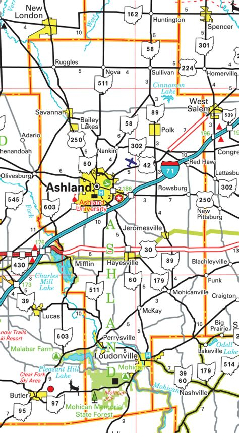 Ashland County Property Records Allen County Ohio Property Search Trend Home Design And