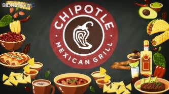 chipotle mexican grill to open in palm coast
