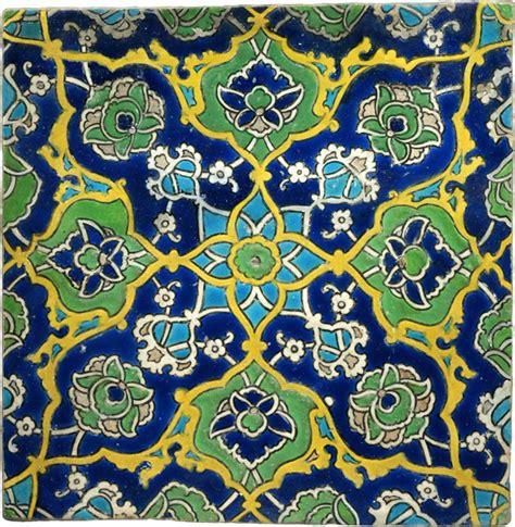 arabesque pattern history arabesque islamic art