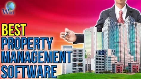 best property management software 3 best property management software 2017