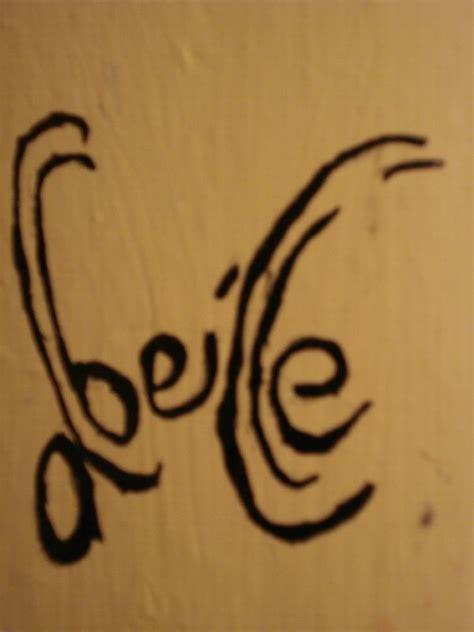 Tuiles Ciment Redland by Peinture Pour Tuiles Wikilia Fr