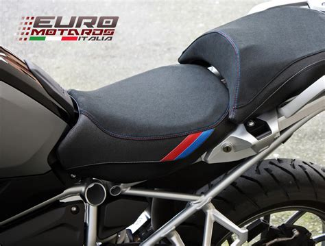 bmw gs seat bmw r1200gs 2013 2016 luimoto motorsports seat covers set