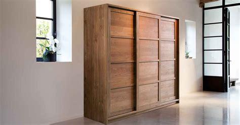Wood Wardrobe Designs by Wooden Wardrobe Design Furniture Factory