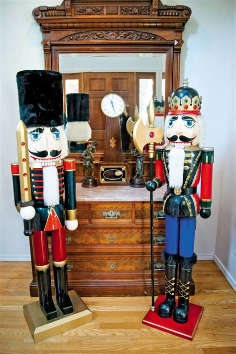 nutcrackers for sale nutcrackers for sale 100 images unique nutcrackers