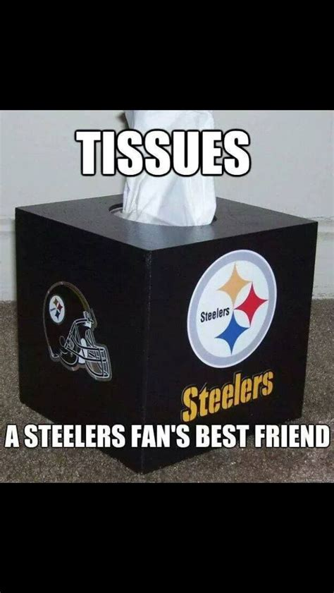 Pittsburgh Steelers Memes - 82 best steelers suck images on pinterest cincinnati