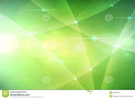 imagenes verdes abstractas curvas verdes abstractas foto de archivo libre de regal 237 as