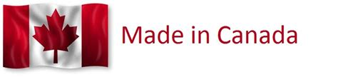 Made In Canada Ideas Collections - aprons direct