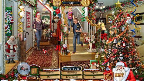 images of christmas wonderland christmas wonderland 6 download