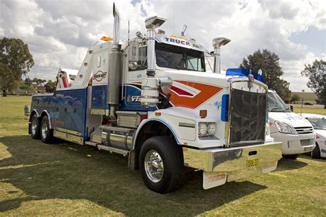 kw trucks kenworth wikiwand