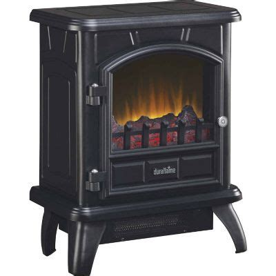 Duraflame Electric Fireplace Reviews by Duraflame Electric Electric Fireplace Reviews