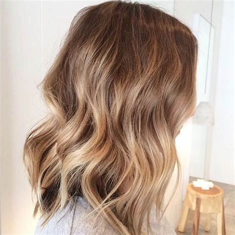 pictures of diangle bob with ombre color 17 best images about hair inspiration on pinterest katie