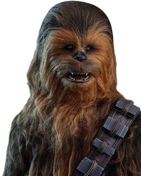 Toys Chewbacca Awakens han chewbacca wars the awakens