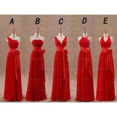 Maxy Ori Cherry Store New 1000 ideas about bridesmaid dresses on