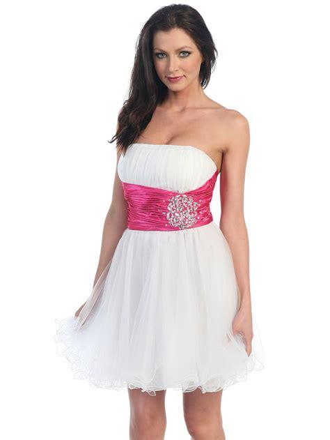 quinceanera dama dress damas dresses dama dresses dresses and quinceanera