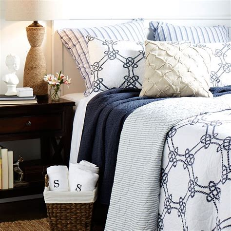 preppy bedroom preppy bedrooms photos and video wylielauderhouse com