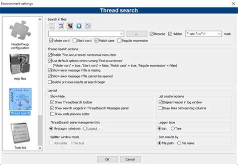 themes download code blocks compilador codeblocks download