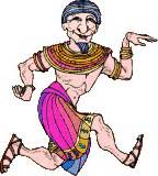 imagenes egipcias animadas mil recursos antiguo egipto