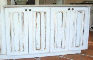 beadboard kitchen cabinet doors discover and save creative ideas