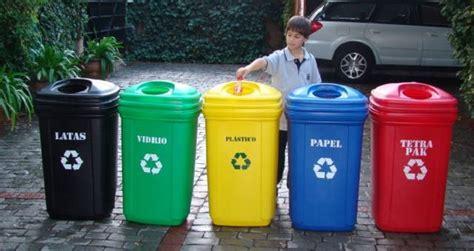 imagenes impactantes de reciclaje los mejores cubos de basura de reciclaje baratos del mercado