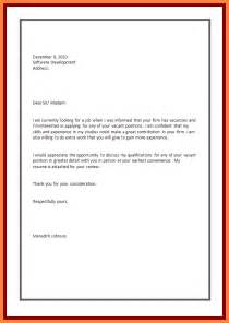 job application letter sample simple 7 example of simple job application letter bussines 7 example of simple job application letter bussines