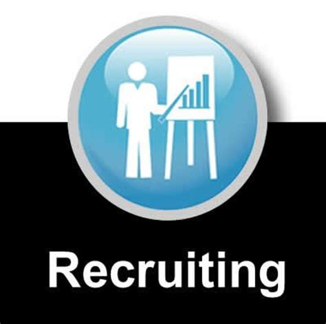 What Hr Recruiters Look For In An Mba Graduate by Hr Recruiter In Hyderabad For Freshers Expereince