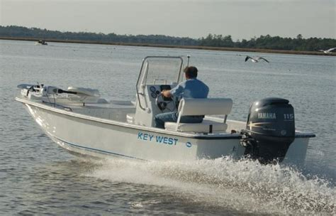 florida boat and trailer registration fees 2018 key west 197 skiff power boats outboard niceville