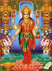 Laxmi Lotus Devi Lakshmi Om Shri Lakshmyai Namaha Lakshmi Is The