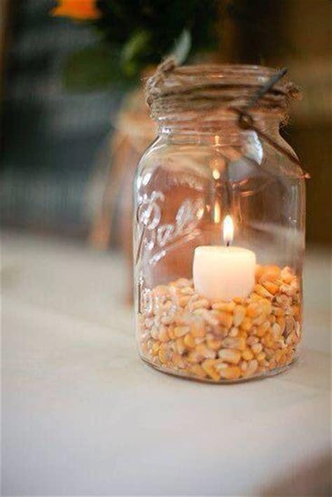 popcorn kernels popcorn and mason jars on pinterest