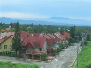Home Health Care Near Me by Tagaytay A Highly Recommended Retirement Village