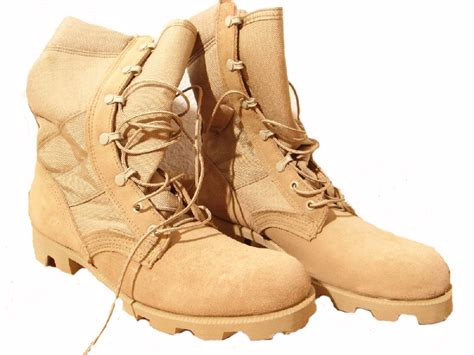 Army Email Address Lookup Us Desert Boots Army Store24