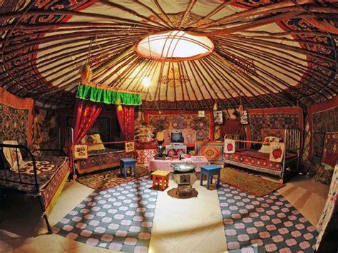 yurts hgtv basement makeover for hgtv s room crashers burke decor
