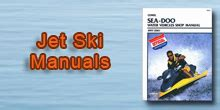 Inboard Amp Outboard Marine Manuals