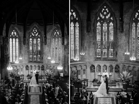 brittany miles wedding at st salvator s chapel st brittany miles wedding at st salvator s chapel st