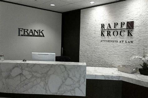 Interior Designs For House interior signs reception area signs dallas custom signs
