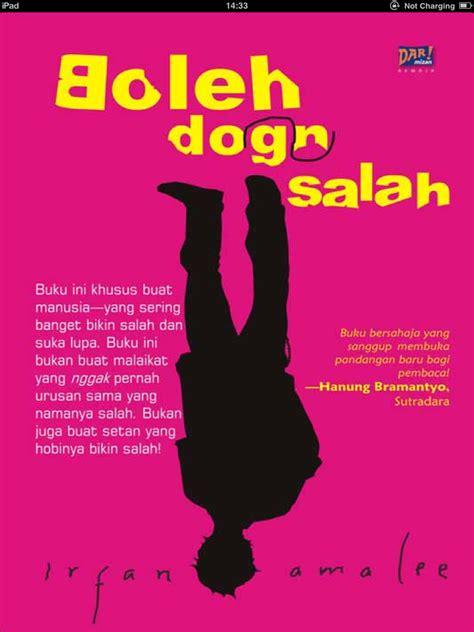 Hypnosis For Entrepreneur By Ichsan Solihudin koleksi ebook pdf
