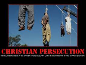 Scotty s dreamworld muslim persecution of christians may 2012
