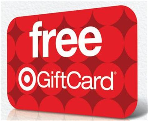 Houston S Gift Card - houston restaurants reward buyers for getting gift cards this christmas season