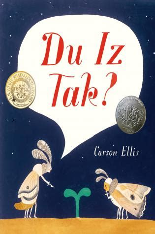 du iz tak fall 2016 s best children s and middle grade books royal babies refugees and reincarnation