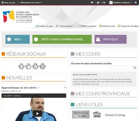 Calendrier Scolaire Cecce 2014 Portfolio 201 Dition Portfolio 201 Dition