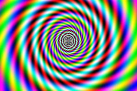 ilusiones opticas wikipedia ilusi 243 nes opticas im 225 genes taringa