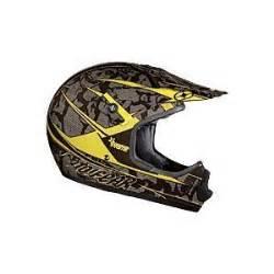no fear motocross helmet best 25 youth helmets ideas on pinterest michael short