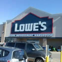 lowe s home improvement hardware stores 800 warden