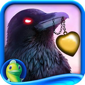 big fish games full version apk escape from ravenhearst full for android